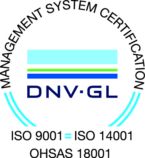 ISO_9001_ISO_14001_OHSAS_18001_COL_sotecogroup