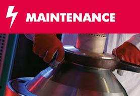 MAINTENANCE technoservice - sotecogroup