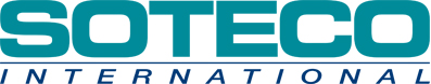 logo soteco international- soteco group