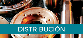 sidebar DISTRIBUCIÓN soteco international comtech - soteco group